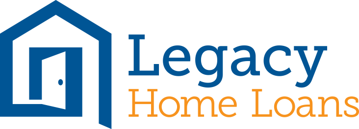 Legacy Home Loans
